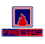 Fire Stop