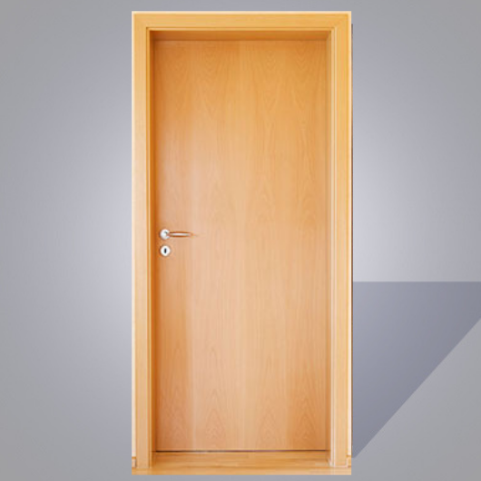 Acoustic Door Manufacturers in Dubai | Acoustic Door UAE